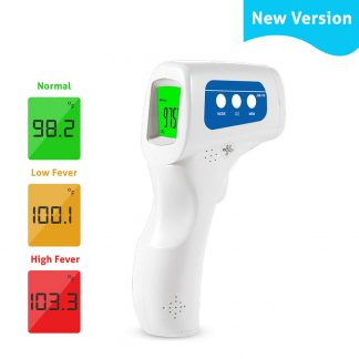Digital Thermometer Medical
