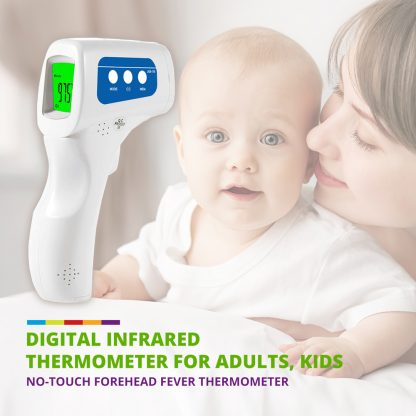 Best Thermometer 2020