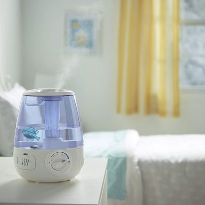 humidifiers for bedroom, air filter, portable nebulizer, vicks humidifier, vinegar gallon, distilled water gallon, cool mist humidifier, humidifiers for bedroom kids, cool mist humidifier for bedroom, cool stuff for your room, warm mist humidifier, humidifier filters, small humidifier, baby humidifier, air humidifier and purifier all in one, ultrasonic humidifier, honeywell humidifier, air humidifier, mini humidifier, room humidifier, cool mist humidifier large room, cool mist humidifier baby, humidifier for bedroom, humidifiers large room, portable humidifier, humidifier diffuser, bedroom humidifier, air humidifiers for bedroom, humidifier for baby room, personal humidifier, humidifiers for home, desk humidifier, humidifier filter, warm humidifier, air humidifier for home, best humidifiers 2019, hey dewy humidifier, penguin humidifier, best humidifier 2019, homasy humidifier, fridababy humidifier, plant humidifier, what does a humidifier do, godzilla humidifier, mist humidifier, cool humidifier, humidifier vicks, cool mist humidifier, best humidifier, air humidifier, humidifier filter, walmart humidifier, warm humidifier, honeywell humidifier, clean humidifier, baby humidifier, ultrasonic humidifier, house humidifier, warm mist humidifier, home humidifier, room humidifier, how to clean humidifier, amazon humidifier, vaporizer humidifier